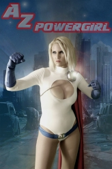 AZ power girl_city 2 copy