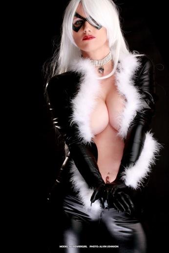 Black Cat 1 low rez