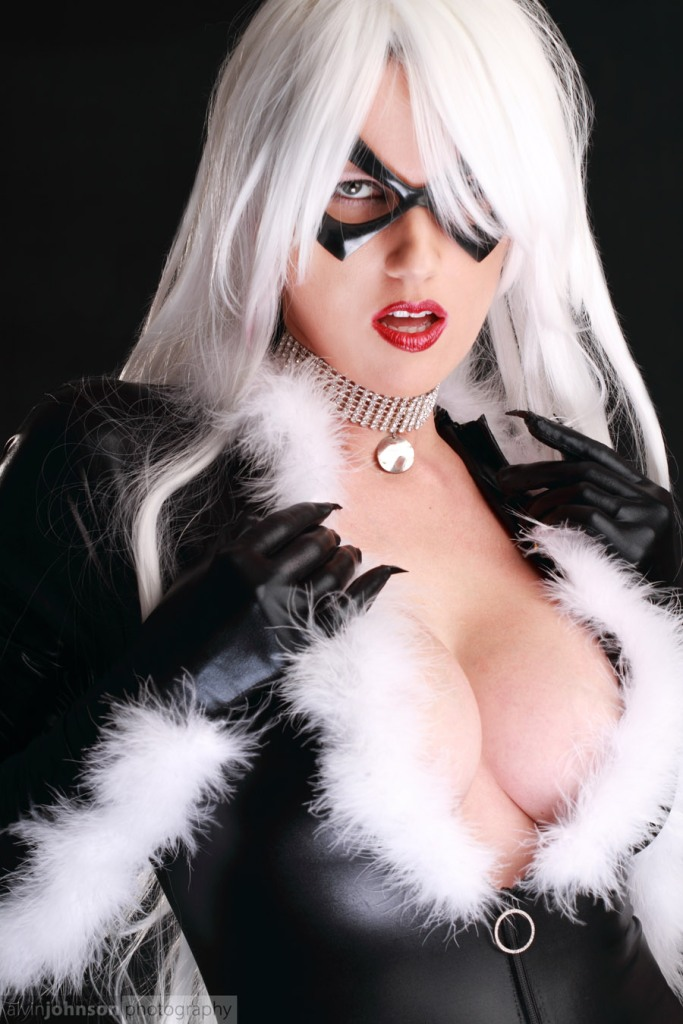 Black Cat 3 Low Rez