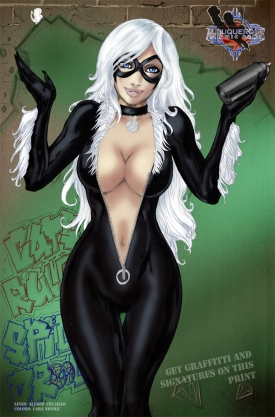 blackcat spraypaint low rez