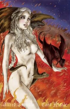 Daenerys Color Low rez