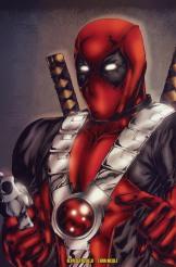 Deadpoolio v2 low rez