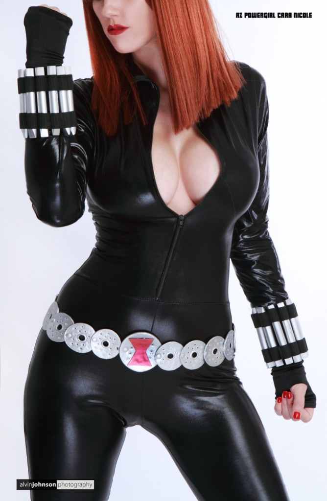 Blackwidow4