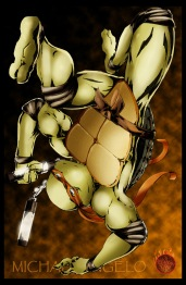 Turtle Mike lr
