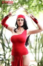 Elektra Grant lr