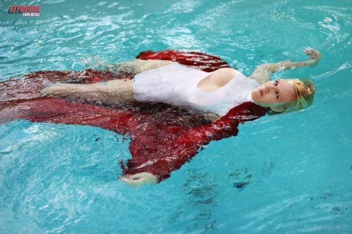 pg swimsuit pool 7