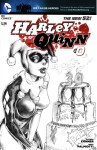 harley candle 2