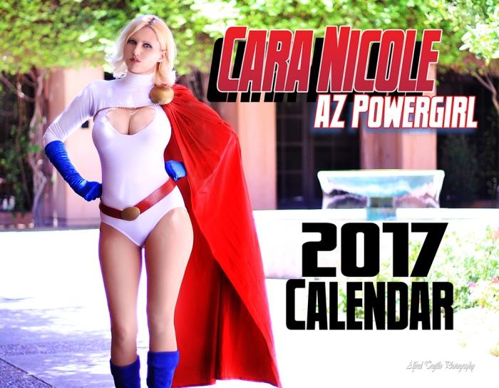 calendar-cover-a-lr