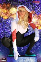 spidergwen spiderverse lr